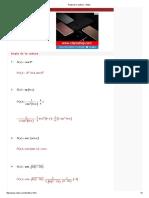 Regla de la cadena - Vitutor.pdf