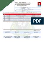 Kartu Rencana Studi_2