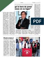 Juan Lima Concejal 2016 - El Longino 01