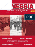 revista_travessia