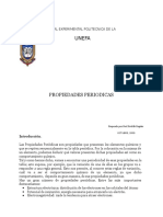 QUF-22014-PROPIEDADESPERIODICAS