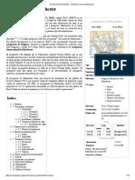 Aeropuerto de Mánchester - Wikipedia, la enciclopedia libre.pdf