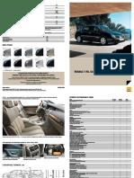 vnx.su-velsatis-brochure.pdf