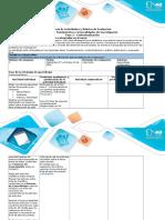 Guía de Actividades y Rúbrica de Evaluación - Fase 2_Contextualización