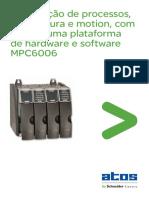 CATALOGO ATOS.pdf
