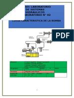 3C2-L01GRPA0618-08-16