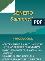 SALMONELLA06.ppt