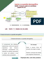 UNIDADELETIVA3_QUESTAODEMOGRAFICA.pdf