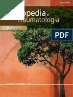 Revista Ortopedia Ilustrada Ilustrada v2 n2