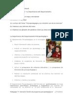 La importancia del Departamento Psicopedagógico.docx
