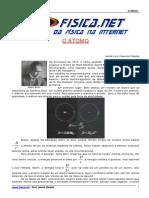 o_atomo_por_andre_diestel.pdf
