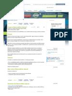 Epicondilite Lateral - Causas, Sintomas e Tratamentos _ Minha Vida