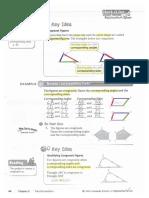 pre-algebra lesson 2 1