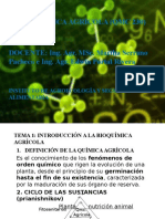 INTRODUCCIÓN A LA BIOQUÍMICA AGRÍCOLA.pptx