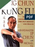 Chun_Ip_-_Tse_Michael_-_Wing_Chun_Kung_Fu.pdf