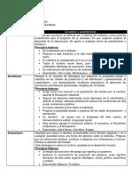 ideologas polticas.pdf