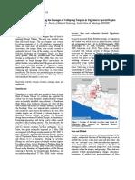 JER2016 Full Paper Sri Mulyaningsih