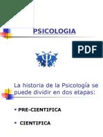 2 Psicología Intro (2)