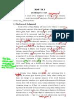 nurul jannatun adnin L-Annotated (2).pdf