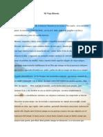 Cuento Historia de La Psicología 2 y 2