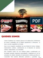 Presentac.. ccb.ppt