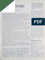 fish pot.pdf