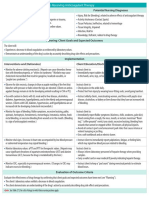Anticoagulant.pdf