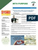 FP September 23, 2016