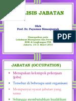 LOPDA-AnalisaJabatan.pdf