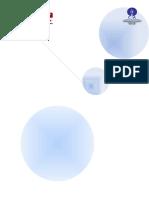 1Proyecto de Emisiones-Teoria Sensor AF