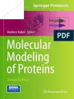 Molecular-modeling-of-proteins.pdf