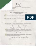 Simulacro primer parcial con respuestas.pdf