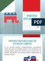 PARTIDO REPUBLICANO.pdf
