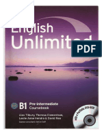 312705053-English-Unlimited-B1.pdf