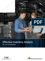 EIM6-Effective_Inventory_Analysis.pdf