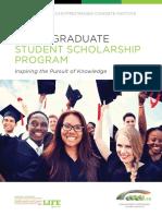 2016_Scholarship_Brochure_ENG.pdf