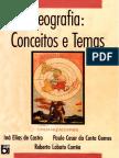 2-Geografia - Conceitos e Temas