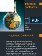 Reações-nucleares1.pptx