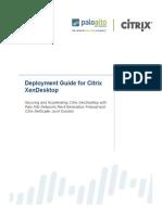 panw-netscaler-xendesktop.pdf