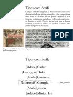 Apres Diagramacaotexto.pdf