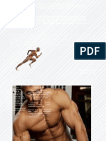 Cuadro Comparativo (Copia de NXPowerLite)