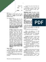 Article 847-857 digest.doc