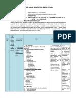 1erAÑO PAB inicial2015 .doc