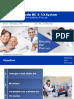 15.30-16.30_ Perawatan Mesin HD & RO System by DD.pdf