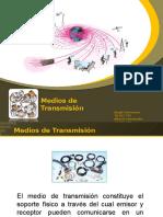 mediosdetransmisin-100706133320-phpapp02.ppt