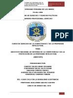 TRABAJO DE INDECOPI 3.docx