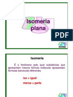 4._isomeria_plana