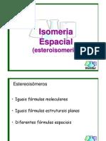 5._Isomeria_ESPACIAL