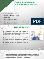 DIAPOSITIVAS-FINAL-AMBIENTAL (1).pptx