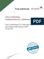 atlantics.pdf